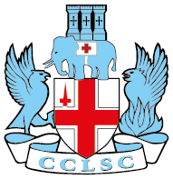 Coventry City London Supporters Club Logo